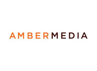 ambermedia logo
