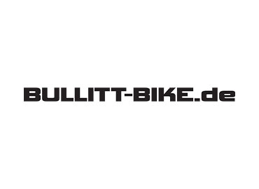 bullit-bike logo