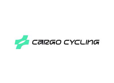 cargo cycling logo