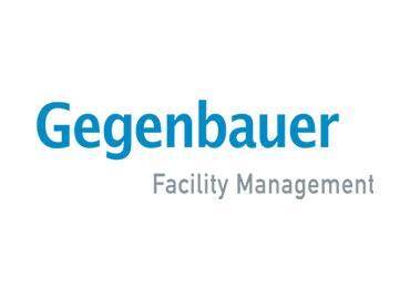 gegenbauer logo