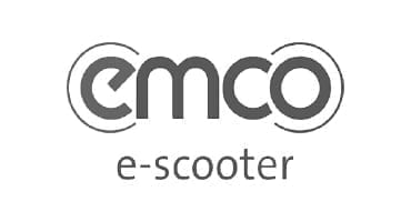 Visit Emco Scooter