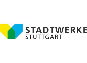 stuttgart_logo_370pxjpg
