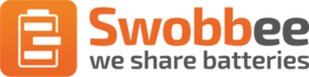 logo-swobbee_final-02