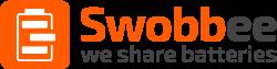 Swobbee Logo